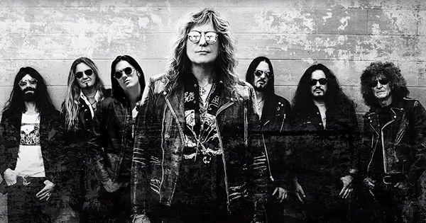 whitesnake:-el-cantante-dino-jelusick-explica-cual-va-a-ser-su-labor-en-la-banda