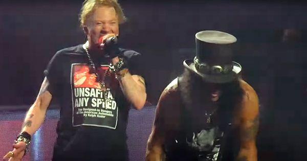 "guns-n'-roses-toca-""hard-skool""-por-primera-vez-en-directo-(video)"