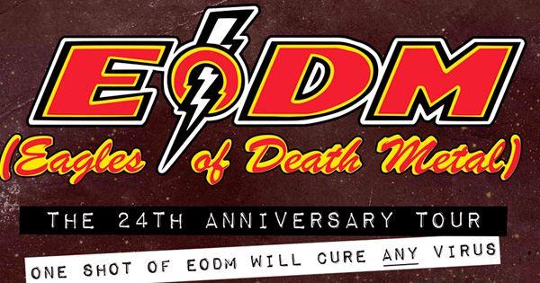 eagles-of-death-metal-celebrara-su-24o-aniversario-en-barcelona,-madrid-y-santiago