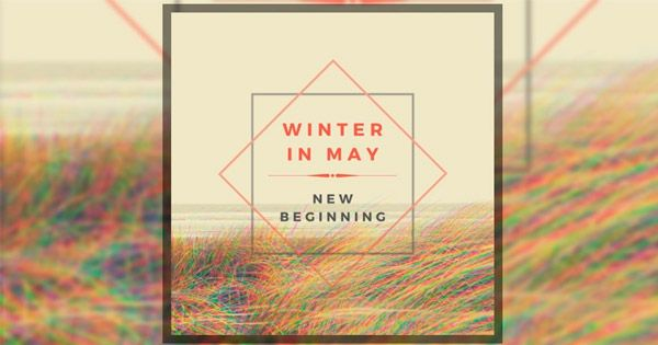 critica-de-winter-in-may:-a-new-beginning