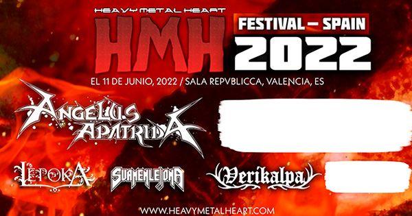 angelus-apatrida-y-suamenlejjona-se-incorporan-al-cartel-del-festival-heavy-metal-heart