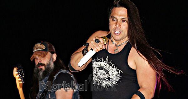 cronica-del-rock-machine-festival-con-tete-novoa,-night-hearth,-uno-al-mes,-eternal-psycho,-la-revolucion-del-mono-y-rock-star-band
