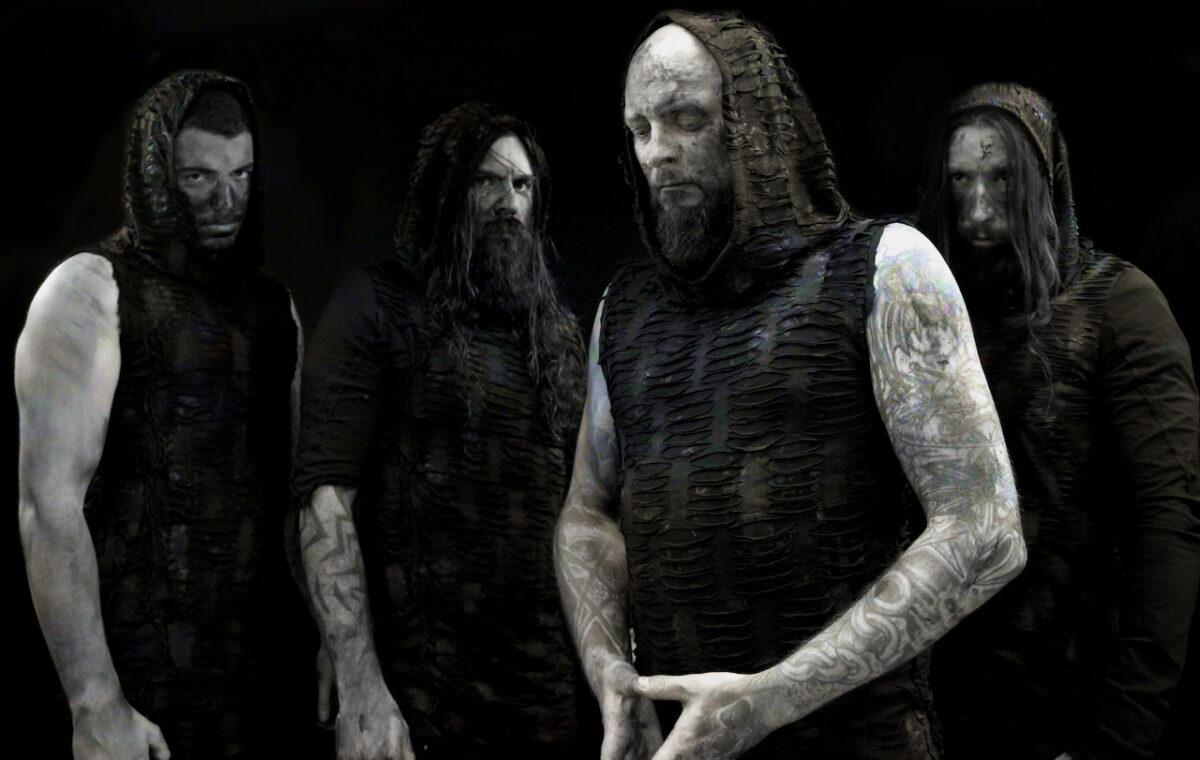 dark-extreme-metal-otargos-nuevo-disco