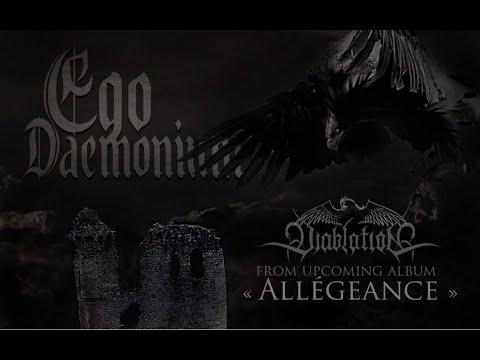 diablation-presenta-'ego-daemonium'