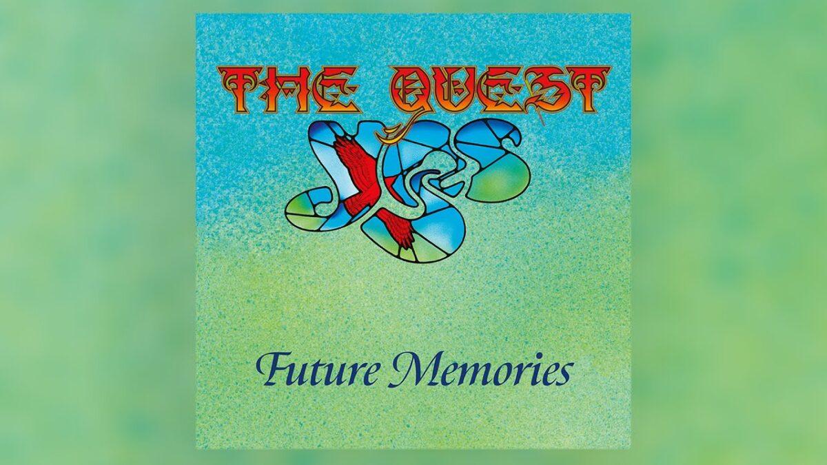 yes-presenta-'future-memories'