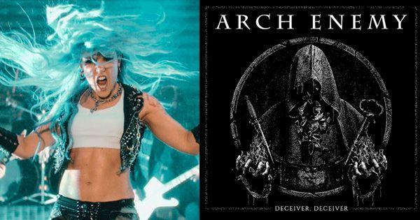 """arch-enemy-estrena-""""deceiver,-deveiver"""",-su-primera-nueva-cancion-desde-2017"""